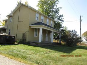 Property for sale at 5932 Us Route 40, Lewisburg,  Ohio 45338