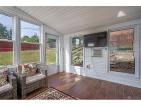 Property for sale at 4422 Reading Road, Dayton,  Ohio 45420