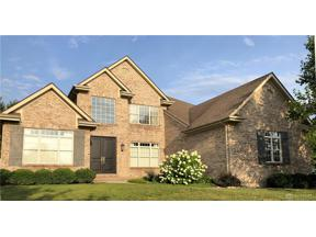 Property for sale at 20 Millers Row, Springboro,  Ohio 45066