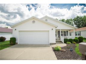 Property for sale at 540 Park Hills Drive, Fairborn,  Ohio 45324