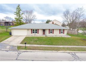 Property for sale at 1300 Elm Street, West Carrollton,  Ohio 45449