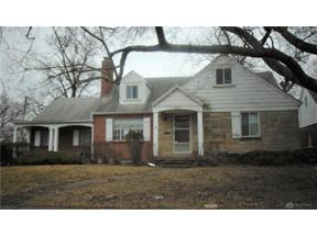 Property for sale at 2690 Rugby Road, Dayton,  Ohio 45406