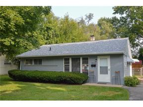 Property for sale at 3217 August Avenue, Middletown,  Ohio 45044