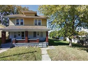 Property for sale at 1123 Pritz Avenue Unit: 1125, Dayton,  Ohio 45410