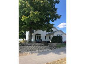 Property for sale at 6808 Hamilton Eaton Road, Somerville,  Ohio 45064
