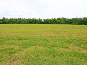 Property for sale at 1 Ferry Road, Bellbrook,  Ohio 45305