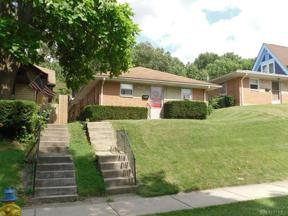 Property for sale at 1274 Highland Avenue, Dayton,  Ohio 45410
