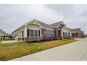 Property for sale at 1307 Bourdeaux Way, Clearcreek Twp,  Ohio 45458