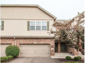 Property for sale at 3164 Cobblestone Lane, Dayton,  OH 45429