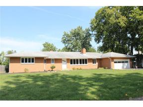 Property for sale at 3290 Ridgeview Avenue, Dayton,  Ohio 45409