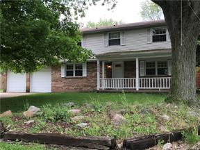 Property for sale at 4940 Egret Court, Dayton,  OH 45424