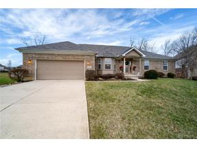 Property for sale at 9307 Maxwells Crossing, Centerville,  Ohio 45458