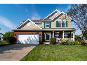 Property for sale at 45 Marbury Court, Springboro,  Ohio 45066