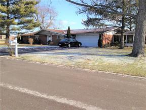 Property for sale at 2010 Regent Park Drive, Bellbrook,  Ohio 45305