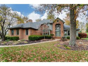Property for sale at 1251 Wind Field Court, Washington Twp,  Ohio 45458