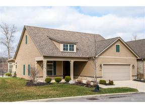 Property for sale at 2444 Green Ash Drive, Beavercreek,  Ohio 45431