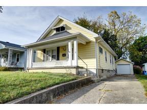Property for sale at 4253 Cleveland Avenue, Dayton,  Ohio 45410