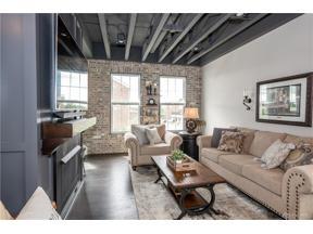 Property for sale at 1101 Parklake Row, Springboro,  Ohio 45066