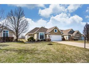 Property for sale at 1045 Wedgestone Court, Centerville,  Ohio 45458