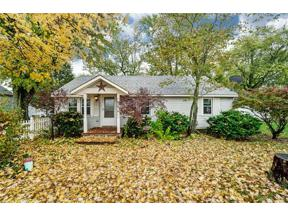 Property for sale at 936 Salem Street, Brookville,  Ohio 45309