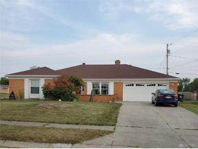 Property for sale at 5274 Bromwick Drive, Dayton,  Ohio 45426