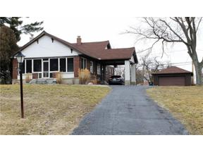 Property for sale at 1731 Bartley Road, Dayton,  Ohio 45414