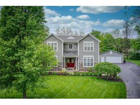 Property for sale at 1165 Forest Drive, Beavercreek,  Ohio 45434