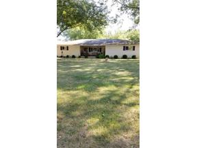Property for sale at 10740 Frederick Pike, Butler Township,  Ohio 45377