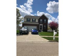 Property for sale at 815 Cliffside Drive, Fairborn,  Ohio 45324