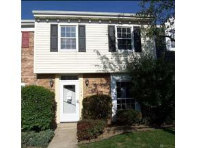 Property for sale at 108 Van Lake Drive Unit: 18, Vandalia,  Ohio 45377
