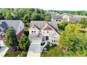 Property for sale at 5141 Emerald View Drive, Maineville,  OH 45039