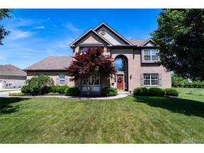 Property for sale at 1297 Beech Trail, Centerville,  Ohio 45458