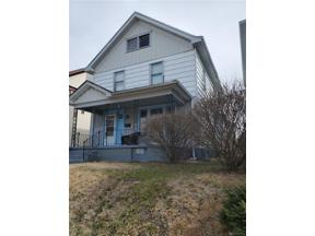 Property for sale at 710 Wilfred Avenue, Dayton,  Ohio 45410