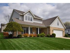 Property for sale at 1156 Ryan Road, Springfield,  Ohio 45503