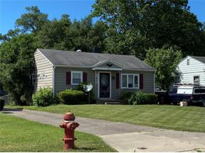 Property for sale at 4213 Vannest Avenue, Middletown,  Ohio 45042