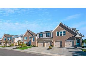 Property for sale at 236 Old Pond Road Unit: 23-303, Springboro,  Ohio 45066