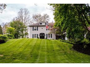 Property for sale at 724 Ridge Avenue, Troy,  Ohio 45373