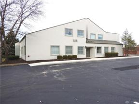 Property for sale at 761 Miamisburg-centerville Road, Centerville,  Ohio 45459