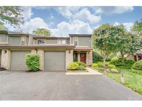 Property for sale at 2193 Kyle Lane, Fairborn,  Ohio 45324