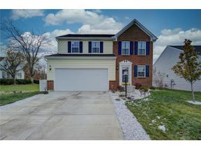Property for sale at 7428 Bostelman Place, Huber Heights,  Ohio 45424