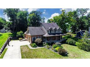 Property for sale at 3561 Heatherwood Avenue, Springfield,  Ohio 45503
