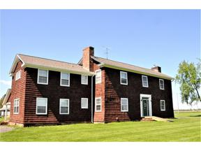 Property for sale at 3977 Everett Road, Urbana,  Ohio 43078