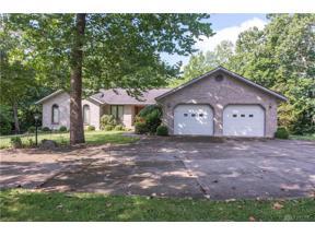 Property for sale at 3819 Trovillo Road, Morrow,  Ohio 45152