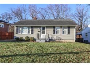 Property for sale at 104 Highview Drive, Middletown,  Ohio 45042