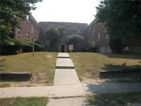 Property for sale at 138 Santa Clara Avenue, Dayton,  Ohio 45405