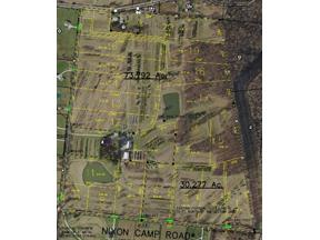 Property for sale at Lot 20 Nixon Camp Road, Turtlecreek Twp,  Ohio 45054