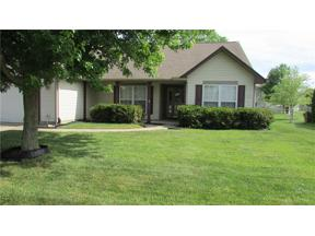 Property for sale at 1034 Meadowrun Road, Englewood,  Ohio 45322