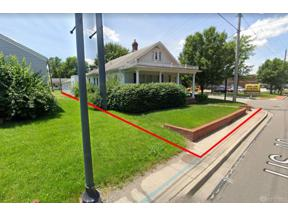 Property for sale at 105 Main Street, Englewood,  Ohio 45322