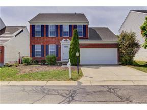 Property for sale at 3543 King Edward Way, Beavercreek Township,  Ohio 45431