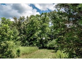 Property for sale at Lot 1 Columbia Road, Union Twp,  Ohio 45036